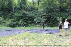 Gruppenlager Adler 2020 Brexbachtal